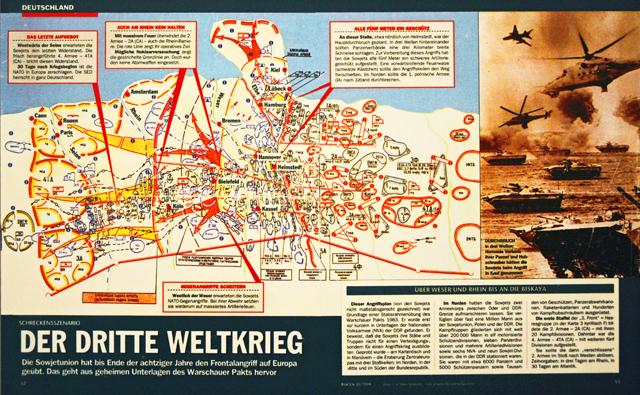 atomkrieg szenarien dokumentation